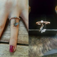 Modern şık ve bohem tarzın eskitilmiş cilalı kelebek ile harmanlanmış hali.. Bu yüzük hem günlük hem gece tarzınıza uyum sağlıyor. #yuzuk #yüzük #ring #rings #silver #925k #gumus #gümüş #gumustaki #gümüştakı #taki #takı #takitasarim #takıtasarım #jewelry #silverjewelry #aksesuar #accessories #accesoriesfashion #accessory #moda #fashion #trend