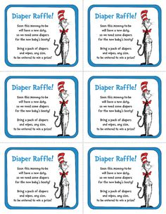 472878029593538934 on Links To Free Dr Seuss Fonts Can Be Used