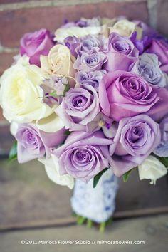 aliciacooper-purple-bridesbouquet1