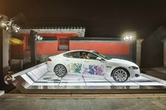jaguar DISPLAY - Google 搜索