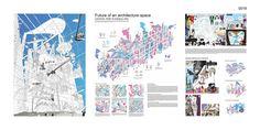 Hochhaus-Wettbewerb entschieden / Essenz der Türmung - Architektur und Architekten - News / Meldungen / Nachrichten - BauNetz.de