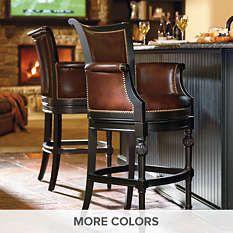 Bar Stools  Counter Height Bar Stools  Luxury Bar Stool Inspiration Kitchen Counter Bar Stools Design Decoration