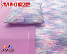 Collezione limitata #Bianco di tutti i colori #saldi #estate2015 scopri tutto http://www.gabelgroup.it/collezioni-biancheria-casa/bianco-di-tutti-i-colori