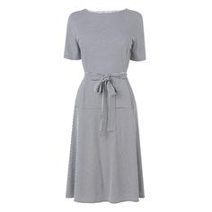 090336ab5f0f 11 Best Dresses images