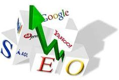 SEM services as well as a full range of SEO and Internet marketing options from The Web Marketing.