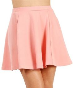 #Windsor                  #Skirt                    #SALE-Blush #Skater #Skirt                          SALE-Blush Skater Skirt                             http://www.seapai.com/product.aspx?PID=1758593