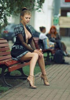 silk-chantilly-lace