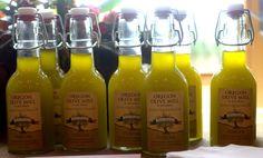 Oregon Olive Mill #Olionuovo