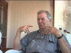 60 yr old uncle fucks 20 yr old in chennai - 1 9