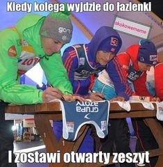 Ski Jumping, The Hundreds, Best Memes, Skiing, Jumper, Baseball Cards, My Favorite Things, Funny, Sports