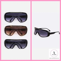 Goal Digger Sunglasses #Accessories #styleinspiration #womensfashion #ootd #outfitoftheday #blogger #getthelook #fashionblogger #styleinspo #currentlywearing Lady L, Goal Digger, Ootd, Beauty Boutique, Denim Jumpsuit, Sunglasses Accessories, Wide Leg, Short Sleeves, Pairs