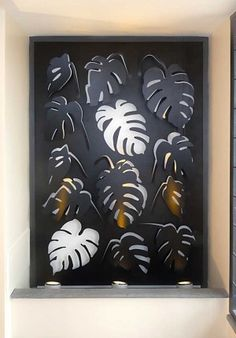 monstera-schermo-3d-screen-corten-aluminium-logicalspace-design-(5)