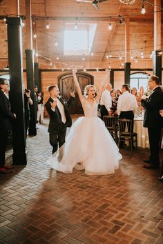 An Elegant Kansas City Wedding at Burgmont Winery. Elegant Bride, Elegant Wedding, Spring Wedding, Wedding Day, Wedding Reception Photography, Money Shot, Kansas City Wedding, Destination Wedding Photographer, Bridal