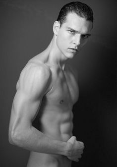 """Top Alex Cunha visits out """"Models"""" section today, check him out and all his work in our magazine MAGSC;  http://www.stylecode.es/espaciosc/espaciosc.php?id=3"""