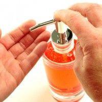 Pin Auf Mundpflegeprodukte