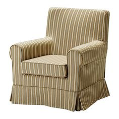 "Chair Ikea $199. Width: 30 3/4 ""  Depth: 33 1/2 ""  Height: 33 1/8 ""  Seat height: 16 7/8 """
