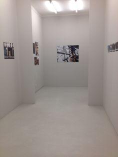 Nuancier Marius Aurenti | Les showrooms Marius Aurenti | Pinterest ...