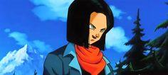 Dragon Ball Super Episode 86: Goku vs 17 Preview