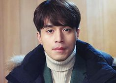 Lee Dong Wook Asian Actors, Korean Actors, Lee Dong Wook, King Kong, Goblin, The Twenties, Kdrama, Eye Candy, Writer
