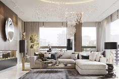 Enhance Your Senses With Luxury Home Decor Luxury Homes Interior, Luxury Home Decor, Living Room Inspiration, Interior Design Inspiration, Furniture Inspiration, Elegant Home Decor, Living Room Interior, Luxury Furniture, Rustic Furniture