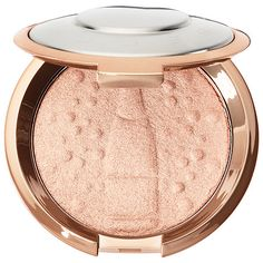 Shimmering Skin Perfector® Pressed Highlighter - BECCA | Sephora
