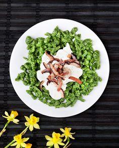 Cobb Salad, Side Dishes, Treats, Food, Bulgur, Sweet Like Candy, Goodies, Essen, Meals