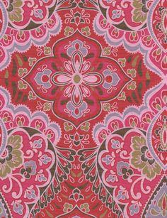 Bindi wallpapers from Eijffinger
