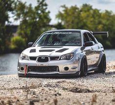 Je zocht naar Impreza - Turbo and Stance Subaru Impreza Sti, Subaru Sti 2006, Subaru Sti Hatchback, Subaru Rally, Tuner Cars, Jdm Cars, Cars Auto, Mitsubishi Lancer Evolution, Japan Cars