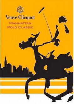 Veuve Cliquot Polo Classic