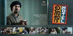 A simple yet beautiful movie from Anwar Rasheed and Anjali Menon with Dulqueer Salman, Thilakan and Nithya Menen in the lead. Ustad Hotel, Anjali Menon, Movies Malayalam, Nithya Menen, Fun Cooking, Falling In Love, Drama, Cinema, Pickling