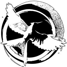 Mockingjay the Darkness HungerGamesGear.com Also available at: CafePress.com/HungerGamesGear Officially licensed designs for t-shirts and gifts for The Hunger Games, Catching Fire and Mockingjay! Get your Hunger Games Gear on! HungerGamesGear.com