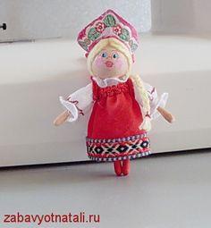 Poca muñeca tutorial