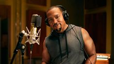 Masterclass Timbaland Teaches Producing And Beatmaking Master Class Teach Dance American Rappers