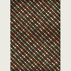 Pattern paper00109_c3 - Pattern Paper - Parts - ScrapbookCanon CREATIVE PARK
