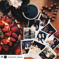 Друзья сегодня у нас на Фурманова супер халява!!))) #Repost @marrone_rosso with @repostapp.  Друзья заряжайте Instagram и готовьте свои самые классные фоточки - скоро ваша любимая акция от Boft и Marrone Rosso! В пятницу вечером ожидается час бесплатной печати!   Приходите в Marrone Rosso на Фурманова-Джамбула вечером к 18:00 22 января и печатайте фотографии в формате Polaroid абсолютно бесплатно! Boft любит вас! #boft #boftkz #бесплатная_печать #акция #часбесплатнойпечати…