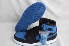 air jordan future low gamma blue buyou
