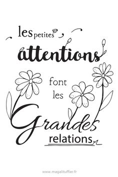 Discover recipes, home ideas, style inspiration and other ideas to try. Positive Mind, Positive Attitude, Positive Vibes, Love Text, Quote Citation, French Quotes, Bullet Journal Ideas Pages, Love Words, Journal Inspiration