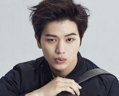 BTOB' Sung Jae who played the role of a young rich chaebol Btob Kpop, Sungjae Btob, Im Hyunsik, Yook Sungjae Goblin, Yongin, Asian Actors, Korean Actors, Got7, Shu Qi
