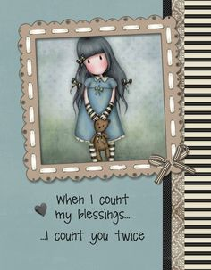 You are a blessing A Blessing, Bible Verses, Blessed, Frame, Decor, Picture Frame, Decoration, Scripture Verses, Decorating