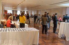 Representada por 66 bodegas, Ribera del Duero, tiene una gran acogida en Londres http://revcyl.com/www/index.php/economia/item/4870-representada-por-66-bodegas-ribera-del-duero-tiene-una-gran-acogida-en-londres