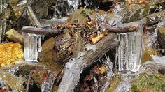 Winter. Beauty. Winter Beauty, Firewood, Texture, Crafts, Surface Finish, Woodburning, Manualidades, Handmade Crafts, Craft