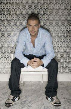 Shayne Shayne Ward, Irish Beef, Manchester, Two By Two, Hipster, Normcore, Singer, British, Fashion