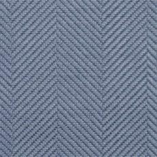Duralee   Duralee Fabrics, Duralee Trim, Duralee Fine Furniture  Pattern/color: 14853 692 | Fabrics | Pinterest | Fine Furniture, Fabrics  And Greek Key