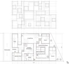 Atelier Tekuto: Boundary House