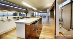 Homes With Bay Views Melbourne, Melbourne Custom Homes
