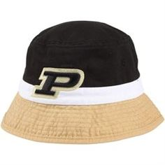 size 40 1a19b 026ff Purdue University Gear, Purdue Sweet 16 Basketball Apparel, Gift Shop