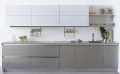 cuisine aménagement intérieur - Recherche Google