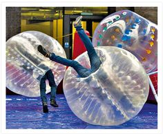 """absolute bubble football  Located south west going through the UK! Supplying BodyZorbing, Bubblefootball, WaterZorbing, Surf Simulator much more Bristol, Brighton, London, Bath, Poole & Bournemouth! Stag Party Ideas! Hen Party Ideas! BubbleFootball Bournemouth!"""""""