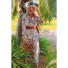 31a28872e0de7 Bella Cocktail Dress- Featured on a celebrity | Products | Bella dresses,  Dresses, Prom dresses