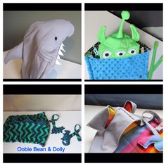 Hoods by Oobie Bean  Dolly must have for your Tula